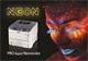Νέος Pro6410 NeonColor εκτυπωτή από την Oki