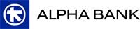 Εγκατάσταση εξοπλισμού Alpha Bank